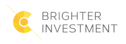 Brighter Investment Logo